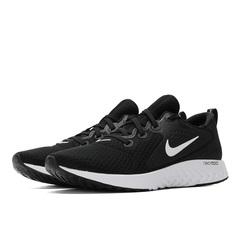 Nike耐克男子NIKE LEGEND REACT跑步鞋AA1625-001