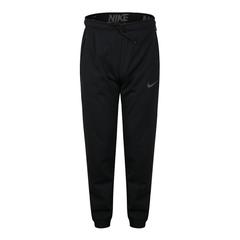Nike耐克2019年新款男子AS M NK THRMA SPHR PANT长裤932272-010
