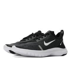 Nike耐克2019年新款女子WMNS NIKE FLEX EXPERIENCE RN 8跑步鞋AJ5908-013