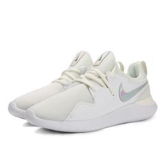 Nike耐克2019年新款女子WMNS NIKE TESSEN?#32431;?#38795;AA2172-103