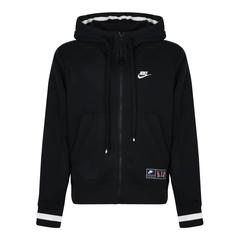 Nike耐克2019年新款男子AS M NSW NIKE AIR HOODIE FZFLC夾克AR1816-010