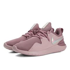 Nike耐克2019年新款女子WMNS NIKE TESSEN?#32431;?#38795;AA2172-500