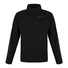 Nike耐克2019年新款男子AS M NK DRY JKT TEAM WOVEN夾克928011-013