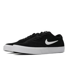 Nike耐克中性NIKE SB CHRON SLR戶外鞋CD6278-002