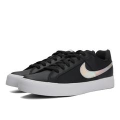 Nike耐克2019年新款女子WMNS NIKE COURT ROYALE AC?#32431;?#38795;AO2810-002