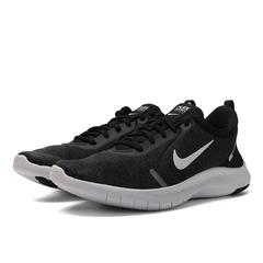 Nike耐克2019年新款男子NIKE FLEX EXPERIENCE RN 8跑步鞋AJ5900-013