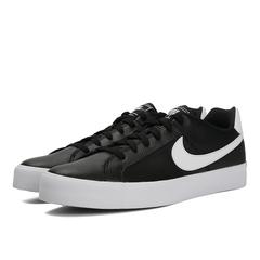 Nike耐克2019年新款男子NIKE COURT ROYALE AC復刻鞋BQ4222-002
