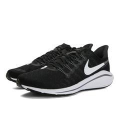 Nike耐克2019年新款男子NIKE AIR ZOOM VOMERO 14跑步鞋AH7857-001
