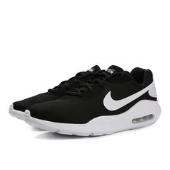Nike耐克男子NIKE AIR MAX OKETO復刻鞋AQ2235-002