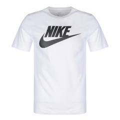 Nike耐克2019年新款男子AS M NSW TEE ICON FUTURAT恤AR5005-101