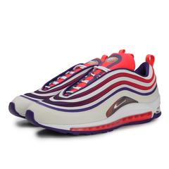 AIR MAX 板鞋/?#32431;?#38795;