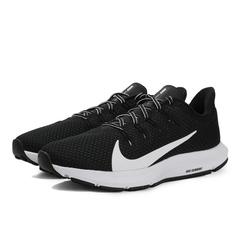 Nike耐克2021年新款女子WMNS NIKE QUEST 2跑步鞋CI3803-004