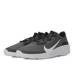 Nike耐克2019年新款男子NIKE EXPLORE STRADA復刻鞋CD7093-001