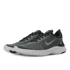 Nike耐克2019年新款男子NIKE FLEX EXPERIENCE RN 8跑步鞋AJ5900-005