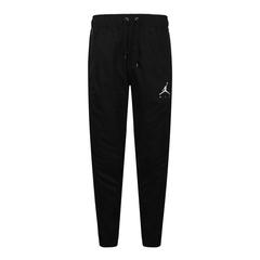 Nike耐克2019年新款男子AS M J JUMPMAN WVN PNT長褲AV1841-010
