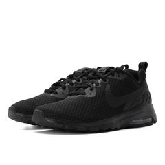 Nike耐克2019年新款男子NIKE AIR MAX MOTION LW復刻鞋833260-002