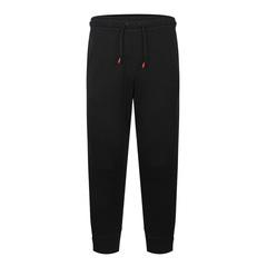 Nike耐克2019年新款男子AS LEBRON M NK PANT長褲AT3899-010