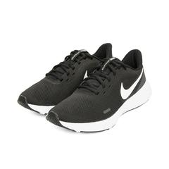 Nike耐克2021年新款女子WMNS NIKE REVOLUTION 5跑步鞋BQ3207-002