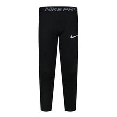 Nike耐克2019年新款男子AS M NP TGHTPRO長褲BV5642-010