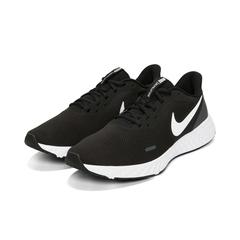 Nike耐克2019年新款男子NIKE REVOLUTION 5跑步鞋BQ3204-002