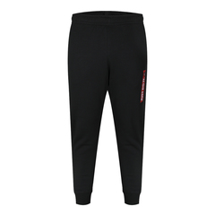 Nike耐克2019年新款男子AS M NSW JDI JGGR FLC BSTR長褲BV5100-010