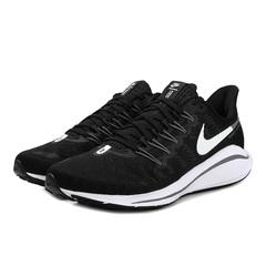 Nike耐克女子WMNS NIKE AIR ZOOM VOMERO 14跑步鞋AH7858-011