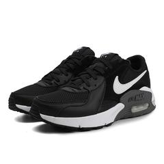 Nike耐克2021年新款女子WMNS NIKE AIR MAX EXCEE板鞋/復刻鞋CD5432-003