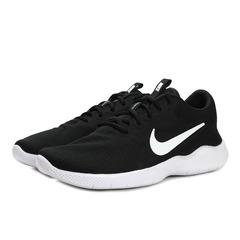 Nike耐克2021年新款男子NIKE FLEX EXPERIENCE RN 9跑步鞋CD0225-001
