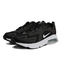 Nike耐克男子AIR MAX 200復刻鞋CI3865-001