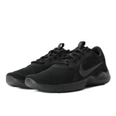 Nike耐克2021年新款男子NIKE FLEX EXPERIENCE RN 9跑步鞋CD0225-004