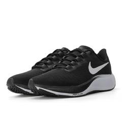 Nike耐克2021年新款女子WMNS NIKE AIR ZOOM PEGASUS 37跑步鞋BQ9647-002