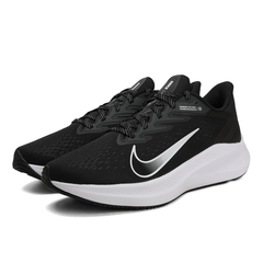 Nike耐克2021年新款男子NIKE ZOOM WINFLO 7跑步鞋CJ0291-005