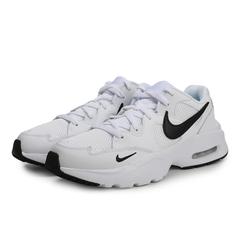 Nike耐克男子NIKE AIR MAX FUSION復刻鞋CJ1670-102