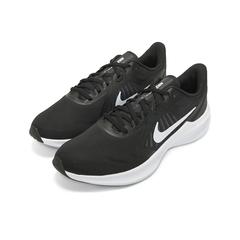 Nike耐克201年新款男子NIKE DOWNSHIFTER 10跑步鞋CI9981-004