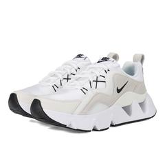 Nike耐克2021年新款女子WMNS NIKE RYZ 365板鞋/復刻鞋BQ4153-100