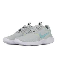 Nike耐克女子W NIKE FLEX EXPERIENCE RN 9跑步鞋CD0227-005