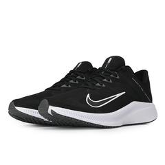 Nike耐克男子NIKE QUEST 3跑步鞋CD0230-002