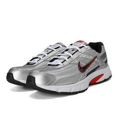 Nike耐克男子NIKE INITIATOR跑步鞋394055-001