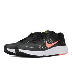 Nike耐克男子NIKE AIR ZOOM STRUCTURE 23跑步鞋CZ6720-006