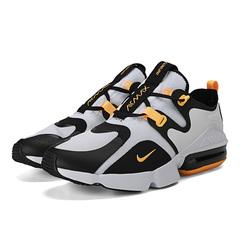 Nike耐克2020男子NIKE AIR MAX INFINITY休閑鞋BQ3999-105