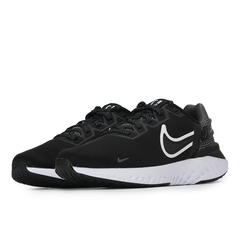 Nike耐克2020年女子WMNS NIKE LEGEND REACT 3跑步鞋CK2562-001