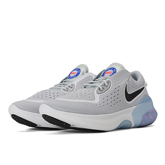 Nike耐克男子NIKE JOYRIDE DUAL RUN跑步鞋CD4365-011