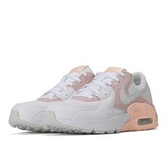 Nike耐克女子WMNS NIKE AIR MAX EXCEE復刻鞋CD5432-110