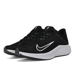 Nike耐克2021年新款女子WMNS NIKE QUEST 3跑步鞋CD0232-002