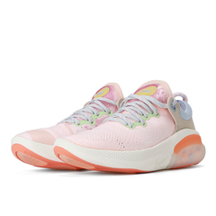 Nike耐克2020女子WMNS NIKE JOYRIDE RUN FK跑步鞋CZ8689-681
