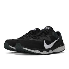 Nike耐克2021年新款男子NIKE JUNIPER TRAIL跑步鞋CW3808-001