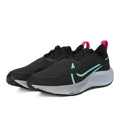 Nike耐克女子WMNS AIR ZM PEGASUS 37 SHIELD跑步鞋CQ8639-003