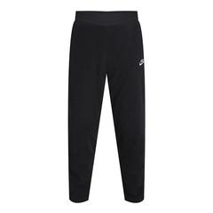 Nike耐克男子AS M NSW CE PANT OH WINTER長褲CU4372-010