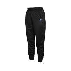 Nike耐克女子AS W NSW PANT PK SISTERHOOD長褲CU6794-010