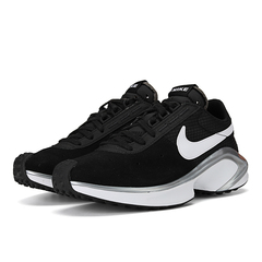 Nike耐克2021年新款男子NIKE D/MS/X WAFFLE板鞋/復刻鞋CQ0205-001